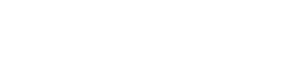 McCallie_Logo_withTag-SUMMERCAMPS_WHT (1)